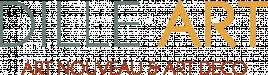 Da Header Logo